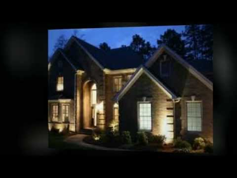 homes for sale in university park denver co contact 720 339 3803 youtube