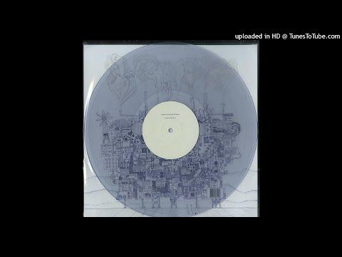 Dominik Eulberg & Essay - Dream Machine