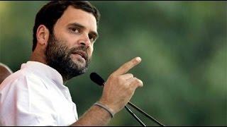 "Chhattisgarh Congress suspended its rebel MLA R K Rai for ""anti-par..."