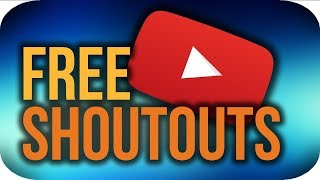 ITF_Gabe Plays roblox Giveaway AT 200 subs STW
