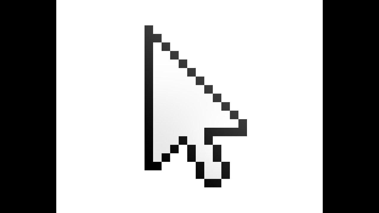 Pixelstorm