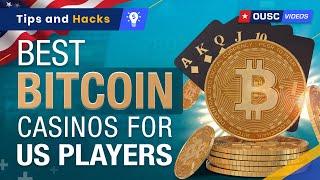 liuksemburgo bitcoin crypto rinkos gamyba