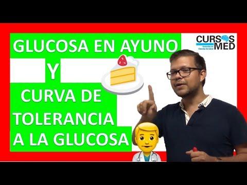 diabetes-mellitus---glucosa-en-ayuno-y-curva-de-glucosa