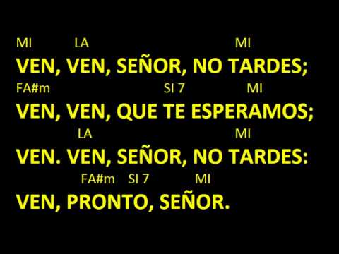 YOU LEARN Tablatura Bajo - Alanis Morissette | LosAcordes.com