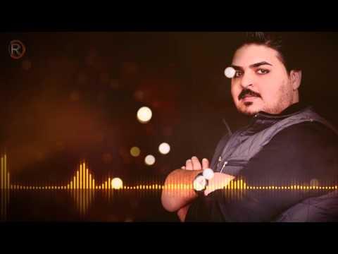 اغنية ايهاب محمد كل سنة 2016 كاملة MP3 + HD / Ehab Mohamad - Kal Sna
