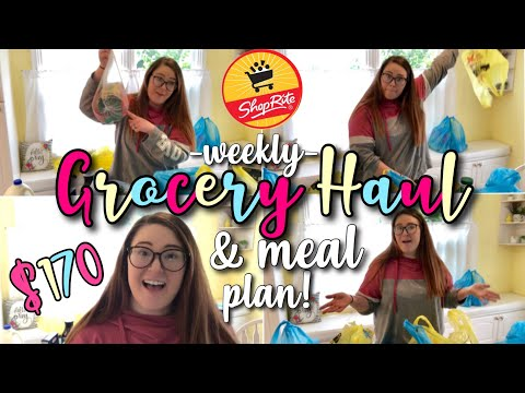 shoprite-grocery-haul-+-meal-plan-may-2019