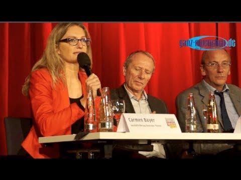 Deutsches Theater 2014 - Programm: vorgestellt am 10.10.2013