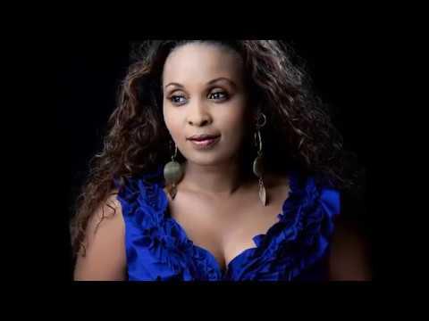 Mapenzi Tele - Nikki Ft. Kalamashaka