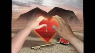 Ana Gabriel - Las llaves de mi alma.mpg