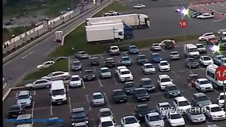 Repeat youtube video 【~衝撃~交通事故の瞬間 2013】 世界を震撼させた交通事故集 ドライブレコーダー PART9 HD