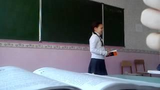 Роман А.С.Пушкина