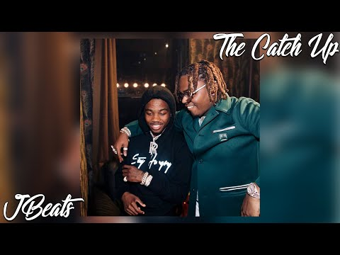 "free-untagged-freestyle-beat-|-roddy-ricch-x-gunna-ft.-travis-scott-type-beat-""the-catch-up"""
