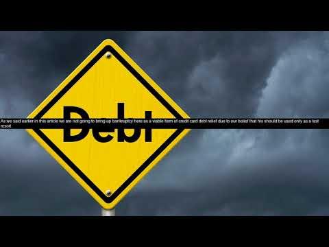 debt-relief---warning-about-freedom-debt-relief--warning-freedom-debt-relief