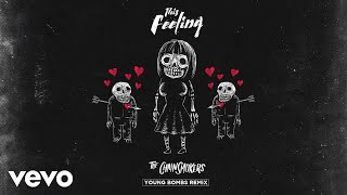 The Chainsmokers This Feeling (Young Bombs Remix Official Audio) ft. Kelsea Ballerini