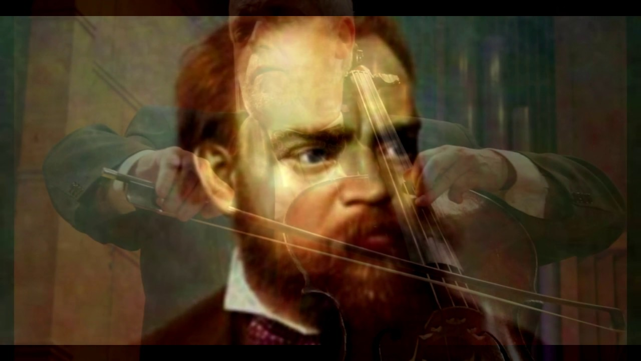 Резултат с изображение за анатоли кръстев виолончело