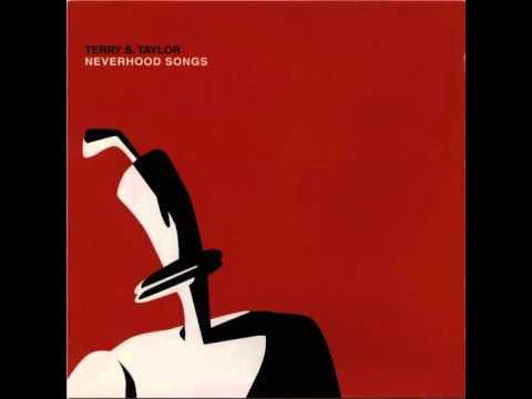 [Neverhood OST] Thumb Nail Sketch mp3