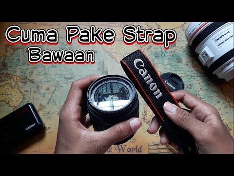 Cara Cepat Buka Filter Lensa Yang Macet!!! - Bahasa Indonesia