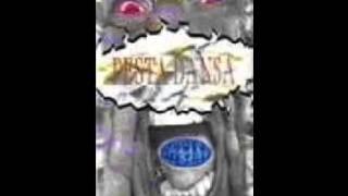 Power Metal   AnugrahMu