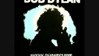 Watch Bob Dylan She Belongs To Me video