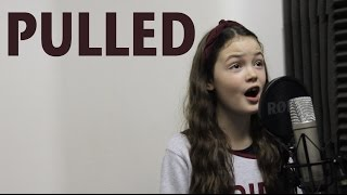 """""""PULLED"""" (The Addams Family) COVER by Gracie Weldon, Spirit YPC"""