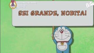 Doraemon-Sei Grande Nobita!