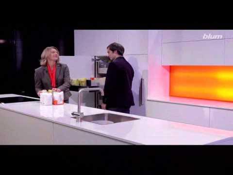 Como planificar una cocina youtube - Planificar una cocina ...