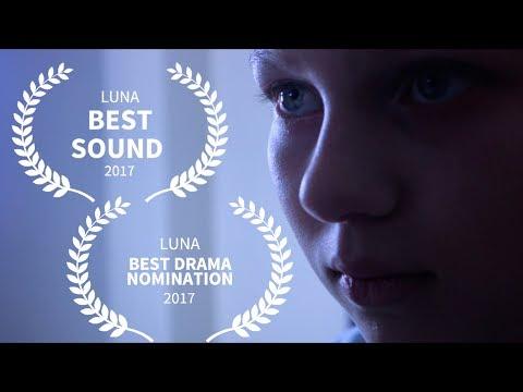 Luna | An Award Winning Student Short Film (2017)