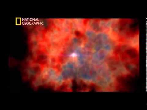 belgesel  evrenin sonu  evrenin sonu nasıl olacak türkçe  www.bilim.in
