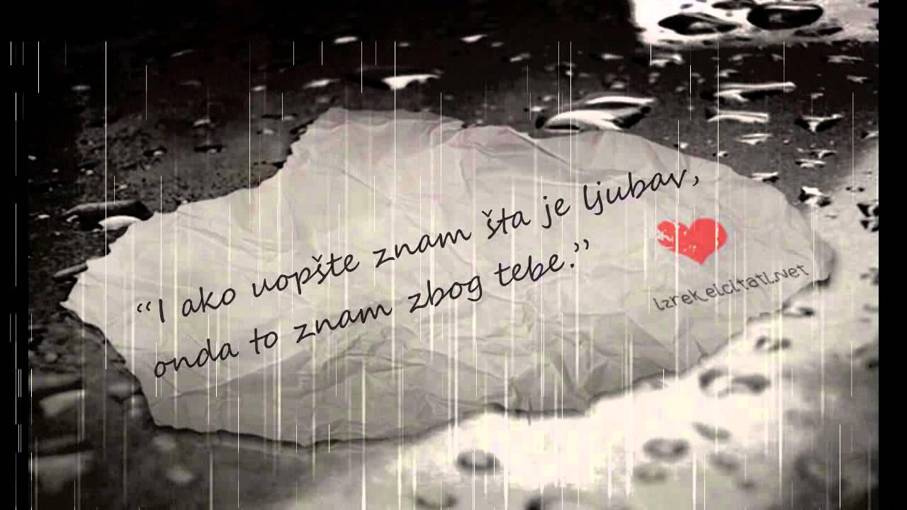 ljubavni citati najljepši