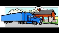 Moving Company Umatilla Fl Movers Umatilla Fl