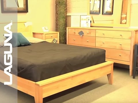 Story Cnc Woodworking Laa Tools, Wood Castle Furniture