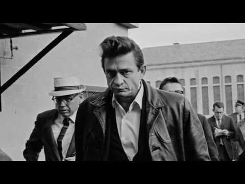 The Gift: The Journey of Johnny Cash (Official Teaser)