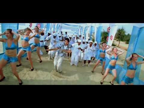 Om Namasthe Bolo  - ready telugu movie