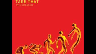 Music: Take That - The Day The Work Is Done Cover: Take That - Prog...