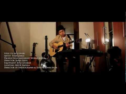 Edwin McCain - I'll Be (Reggae) Cover