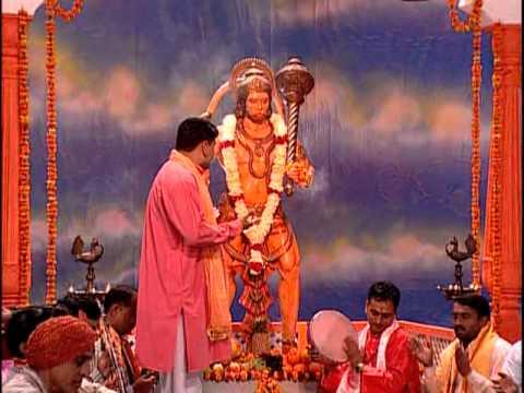 Mere Baba Teri Ho Rahe [Full Song] Balaji...