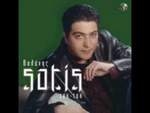 Sotis Volanis- Shmadaki by  jd  - YouTube 86856f86f31