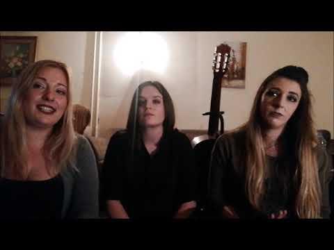 Interview: Nemesis (Serbia)