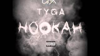 Tyga ft. Young Thug (Circa Remix) FREE DOWNLOAD IN DESCRIPTION
