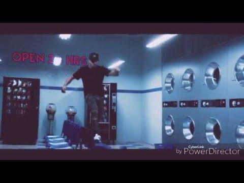 Descarga Hasta El Amanecer Nicky Jam Mp3 Video Oficial HD