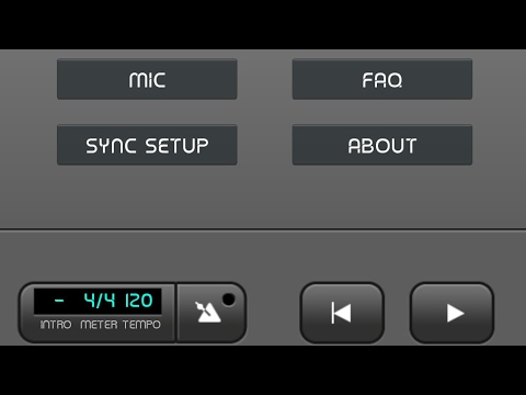 OTG Adapter To J4T Multitrack Recorder Android
