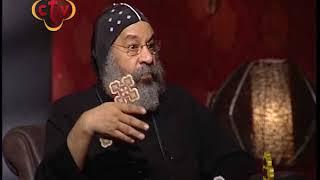 102 - برنامج ( بستان العقيدة )- أسئلة عامة ج35