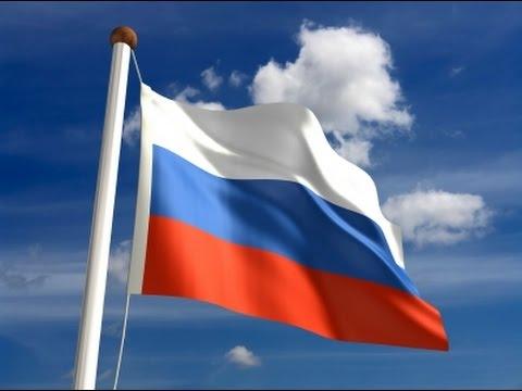Geopolitical simulator Power & Revolution 4 ~ Russia Ep1