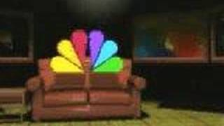 connectYoutube - NBC TV Network Id's
