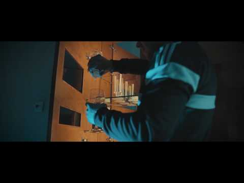 Kaz Bałagane  - Trendsetter (Official Video) (Prod.@APmg)