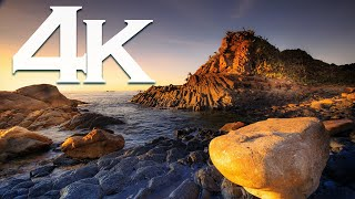 4k video ultrahd hdr sony videos ultra hd samsung demo for oled tv part 7