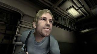 Resident Evil Dead Aim [Hard] Pcsx2 + Mouse G-Con2 emulation
