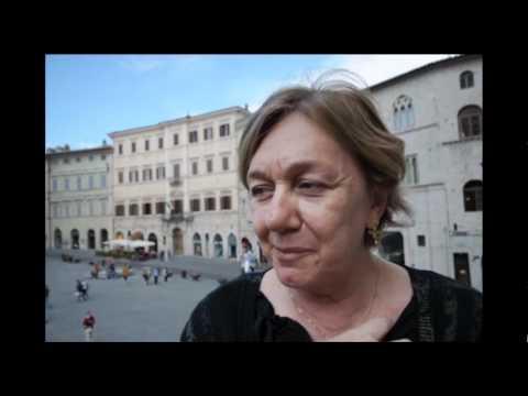 elisabete franca interview