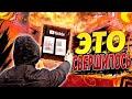 САМАЯ ТАЩЕРСКАЯ РАСПАКОВКА/Тренировка элементов и распаковка СЕРЕБРЯНОЙ КНОПКИ от YouTube