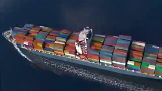 Inmarsat | Fleet Secure